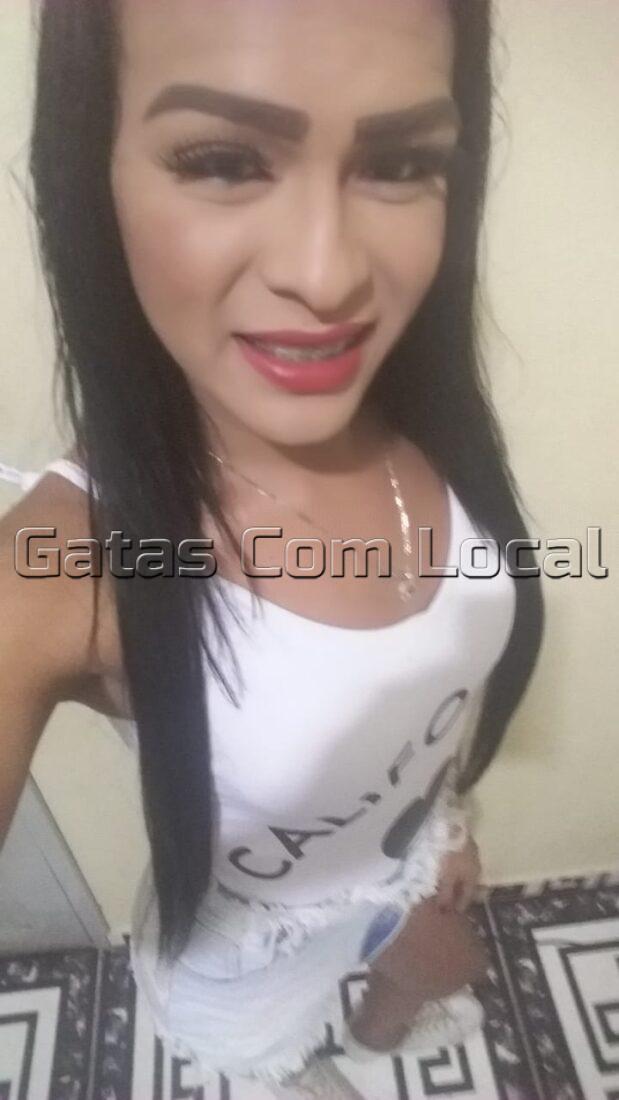 Acompanhantes-travestis-Manaus-6-scaled Valentina magrinha