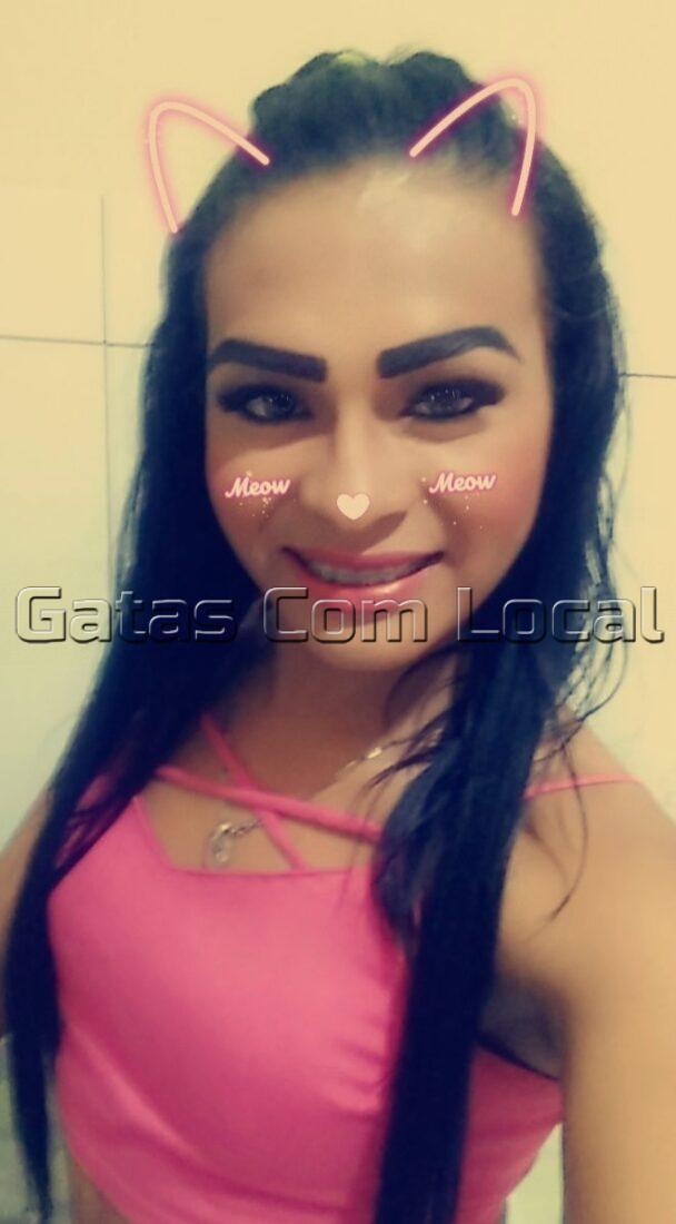 Acompanhantes-travestis-Manaus-9-scaled Valentina magrinha
