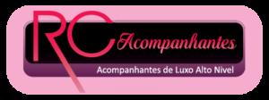 RC-ACOMPANHANTES1-300x112-1 Parceiros