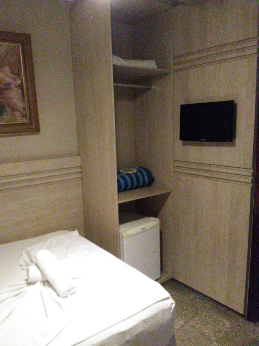 hotel-patos-de-minas-2-scaled ALUGA SE FLATS MOBILLIADOS