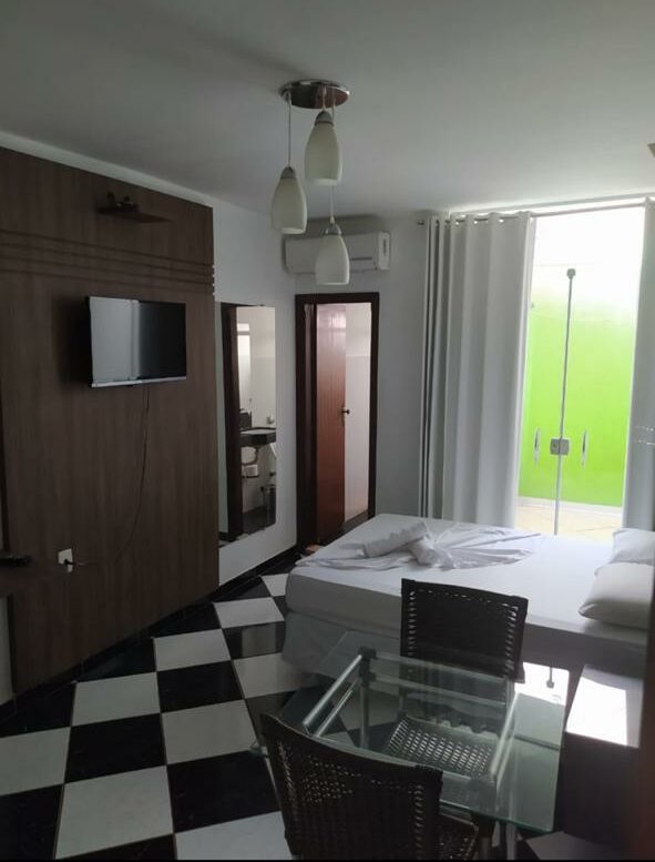 hotel-patos-de-minas-4-1-e1600459625685 ALUGA SE FLATS MOBILLIADOS
