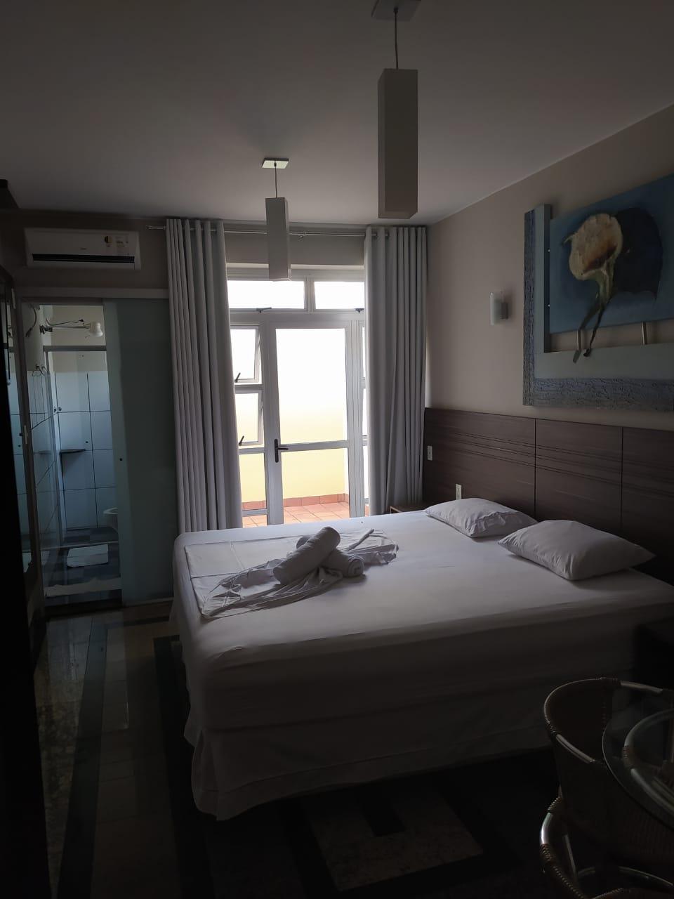 hotel-patos-de-minas-5 ALUGA SE FLATS MOBILLIADOS