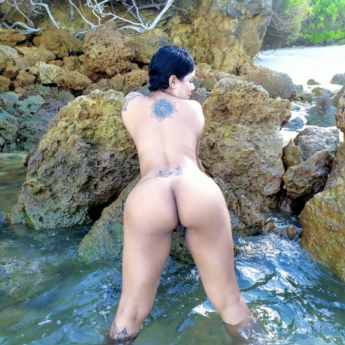 Valentina Campos