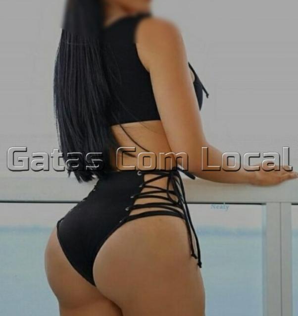 HANNA-4 Lorena Rios