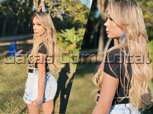 Nicolly-Gomes-TRANS-travestis-de-luxo-em-sao-carlos-23 Nicolly Gomes TRANS