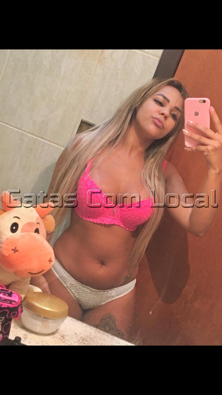 bruninha-acompanhante-em-conquista-9 Bruninha