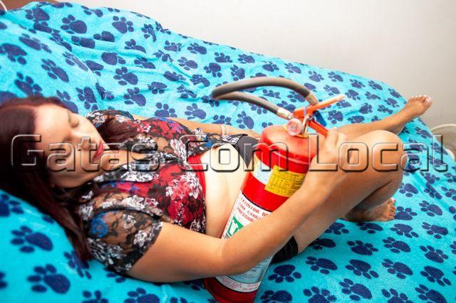 helena-acompanhantes-de-luxo-8Resultado Helena Acompanhe