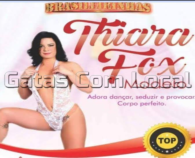 thiara-fox-acompanhante-de-luxo-2 THIARA FOX