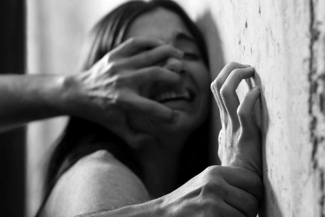 violencia-contra-prositutas-scaled A verdade Sobre a prostituição que você não sabia Veja