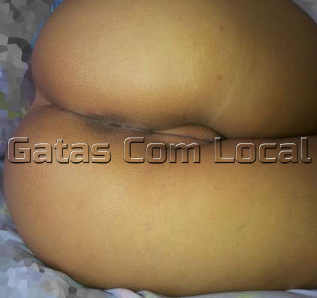 Acompanhantes-Balneário-gatas-com-local-7 ALEXIA