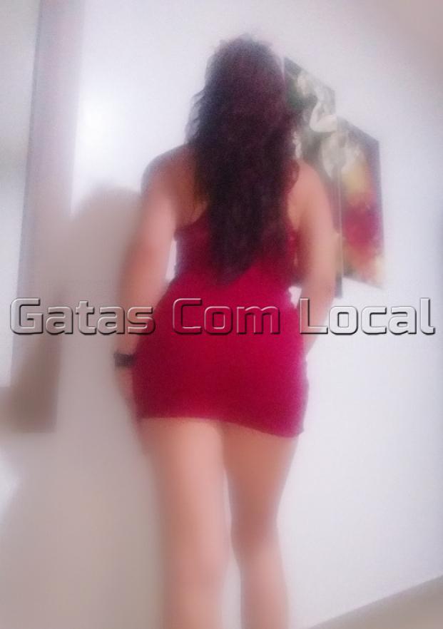 Acompanhantes-Ponta-Porã-10 Luana Oliveira