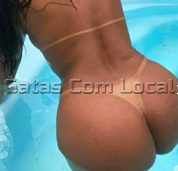 Acompanhantes-Salvador-4-2 Suzy Matarazzo
