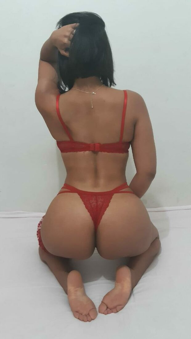 Iara Soares