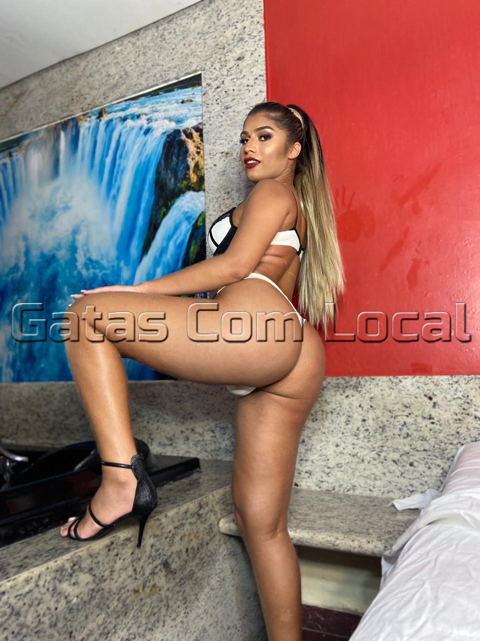 Acompanhantes-travestis-em-Manaus-13 Ávila trans