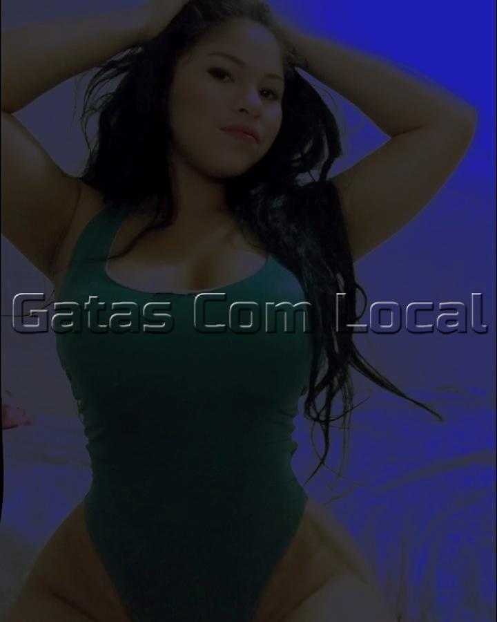 Garotas-de-programa-em-Manaus-5 Edyalin safadinha
