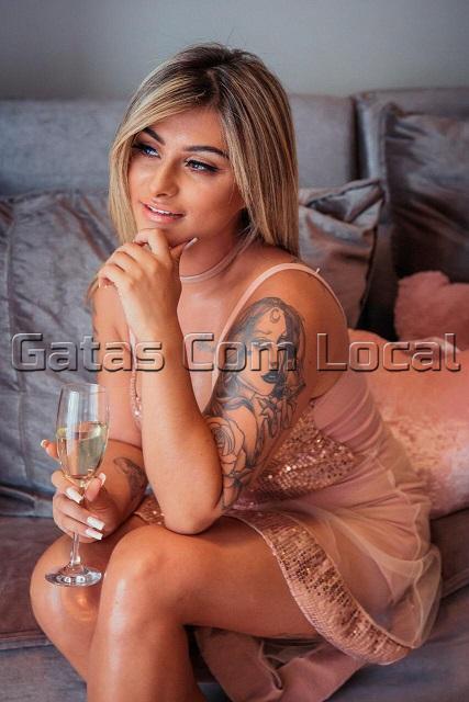 Kelly-Araújo-Acompanhante-loira-em-São-Carlos-SP-1 Kelly Araújo