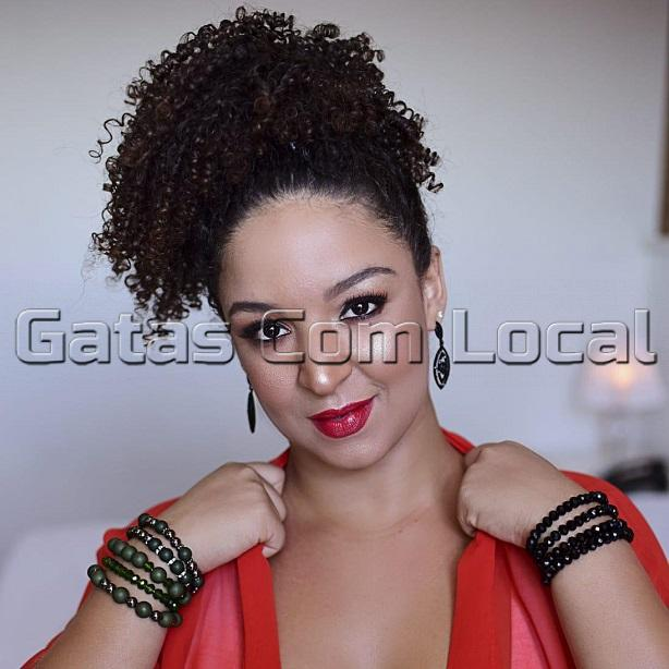 Laurinha-Paulistinha-acompanhante-em-piracicaba-sp-1 Juliana Alves