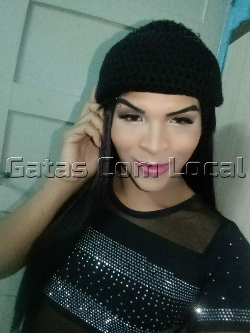 Mônica-Escalona-Trans-Acompanhantes-Travestis-Manaus-1-scaled Mônica Escalona Trans