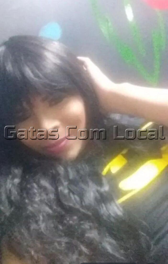 Mônica-Escalona-Trans-Acompanhantes-Travestis-Manaus-2-scaled Mônica Escalona Trans