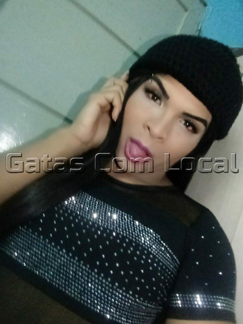 Mônica-Escalona-Trans-Acompanhantes-Travestis-Manaus-4-scaled Mônica Escalona Trans