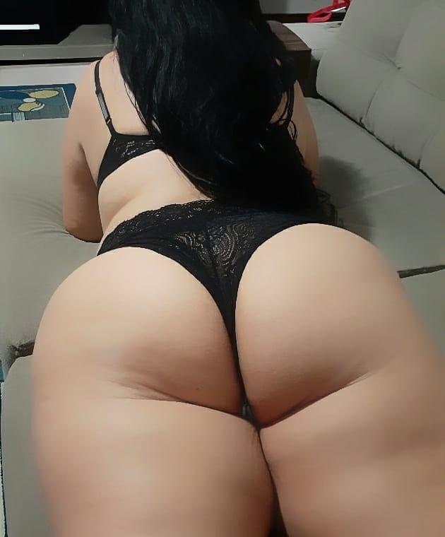 Valentina Mint