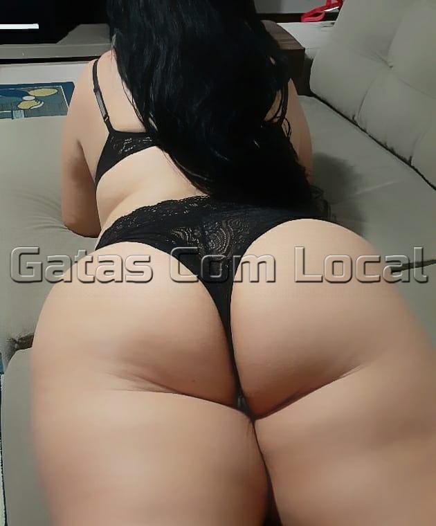 Acompanhantes-Araranguá-1 Valentina Mint