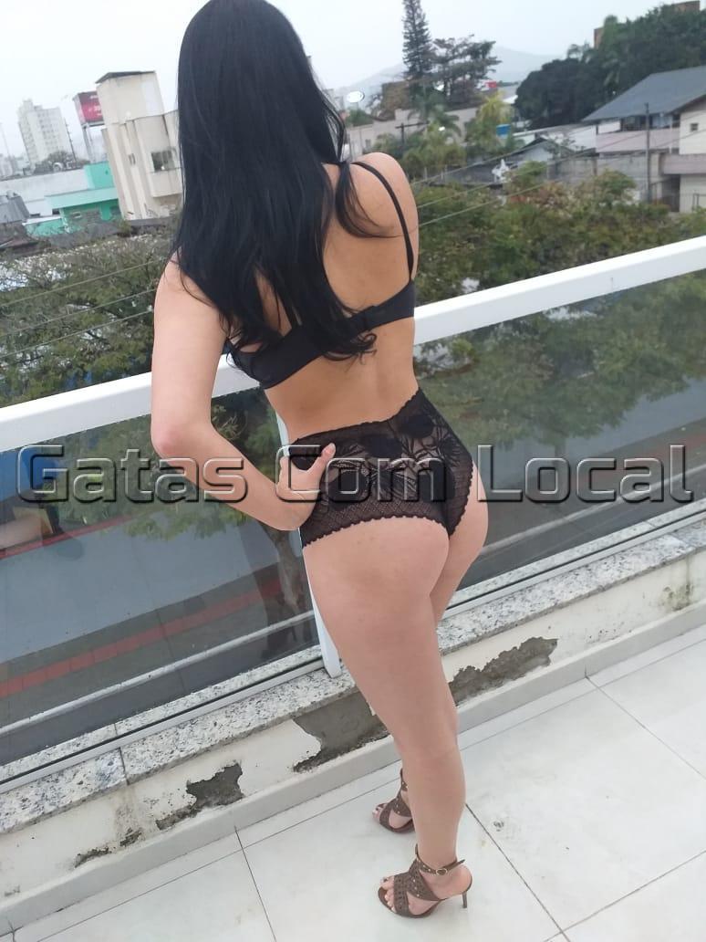 Acompanhantes-Balneário-Camboriú-2-1 Stéfany Novinha safada