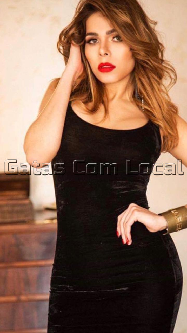 Acompanhantes-Recife-2 Laura Gomes