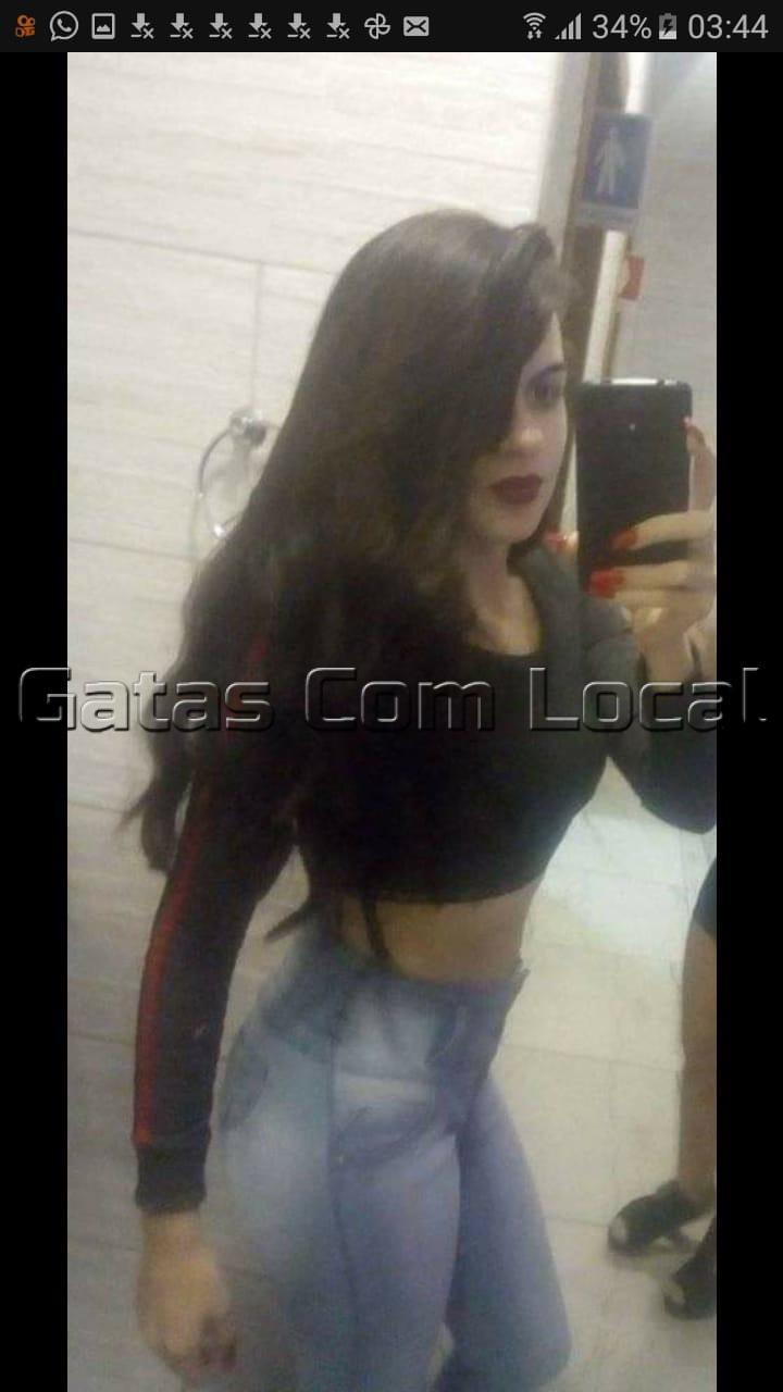 Acompanhantes-em-Criciúma-2 Mirella Levy