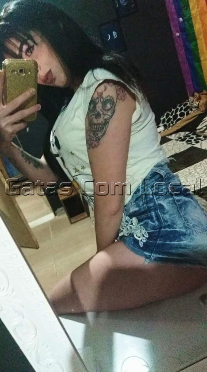 Acompanhantes-em-Criciúma-6 Mirella Levy