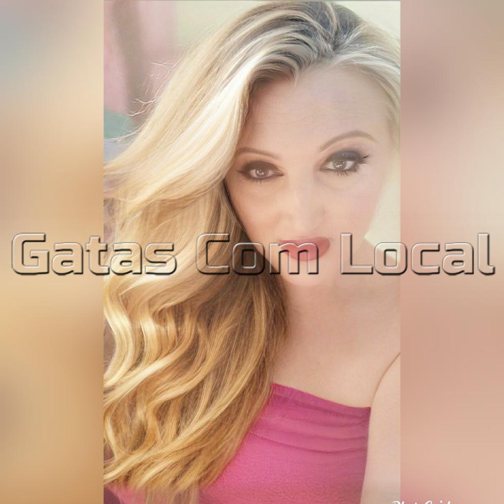 Acompanhantes-em-Goiânia-4-3 Karol Alessia trans