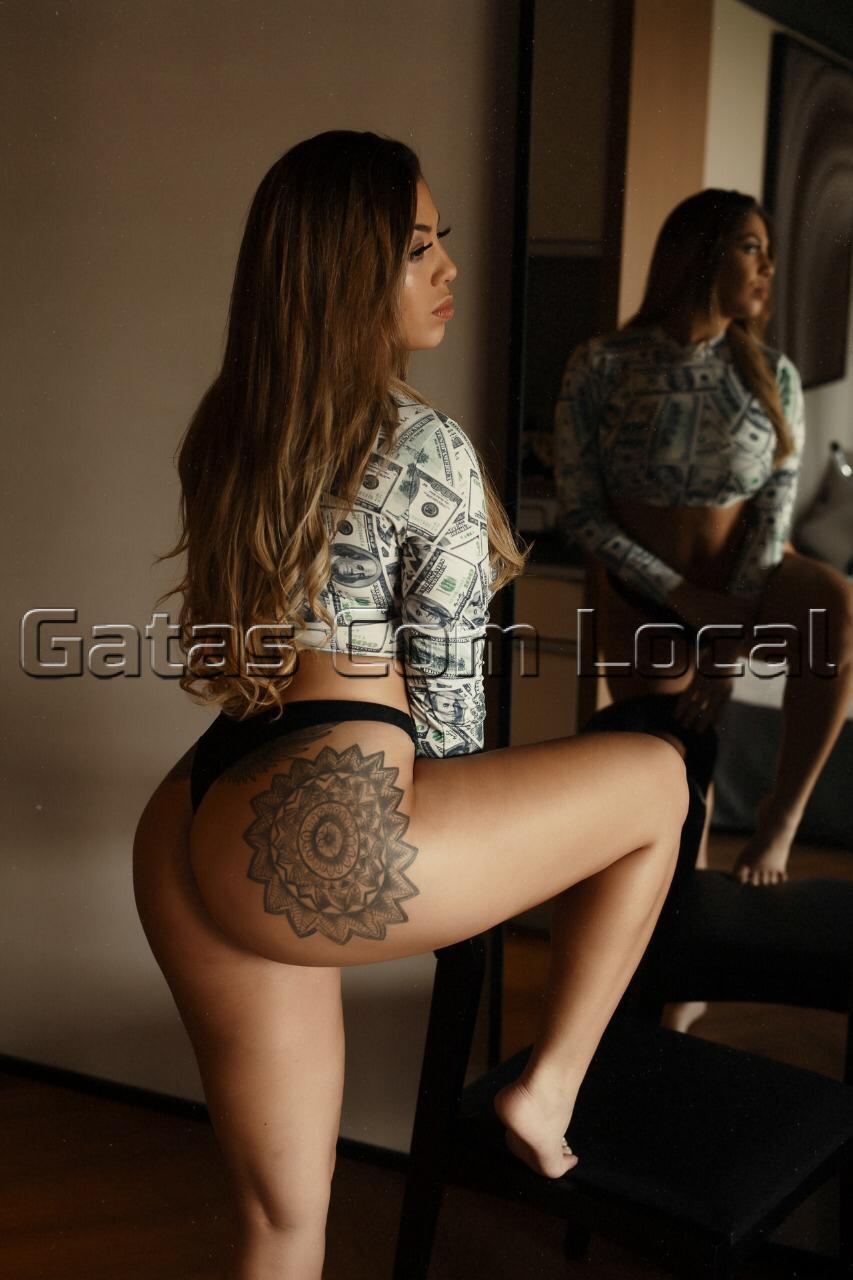 Acompanhantes-em-Recife-paty-miller-11 Paty Miller