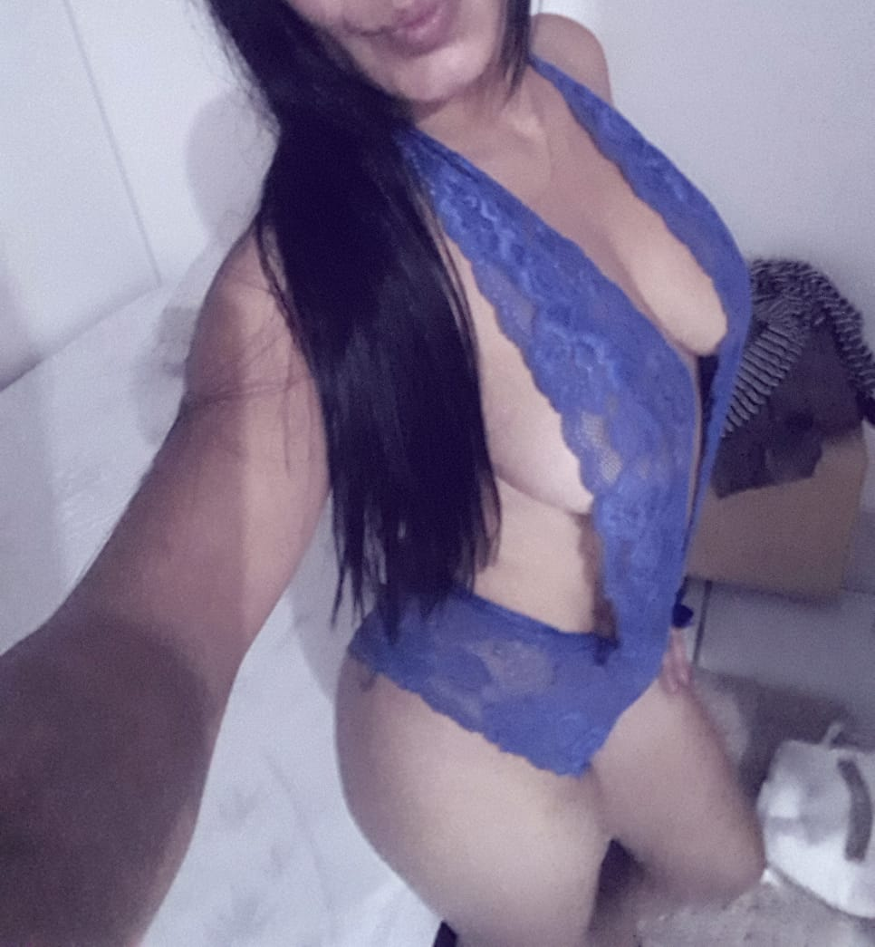 Morena jambo