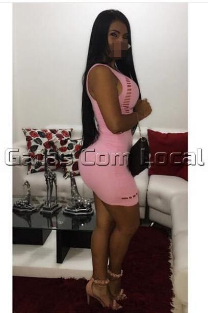 Garotas-de-Programa-em-Recife-4-1 Dominique