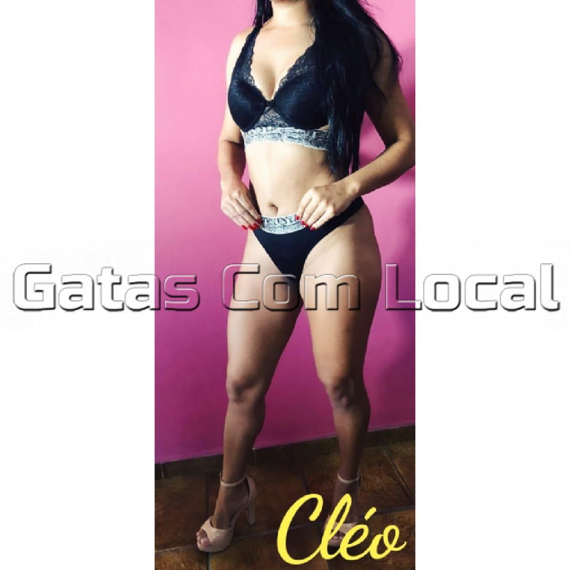 Garotas-de-programa-em-Natal-cleo-1 Cléo Pontes