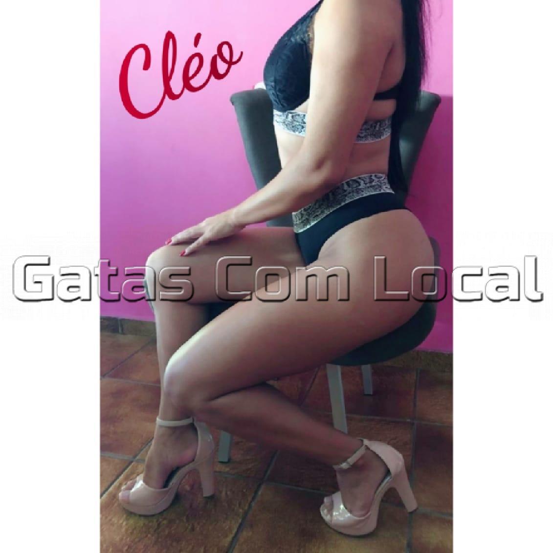 Garotas-de-programa-em-Natal-cleo-2 Cléo Pontes