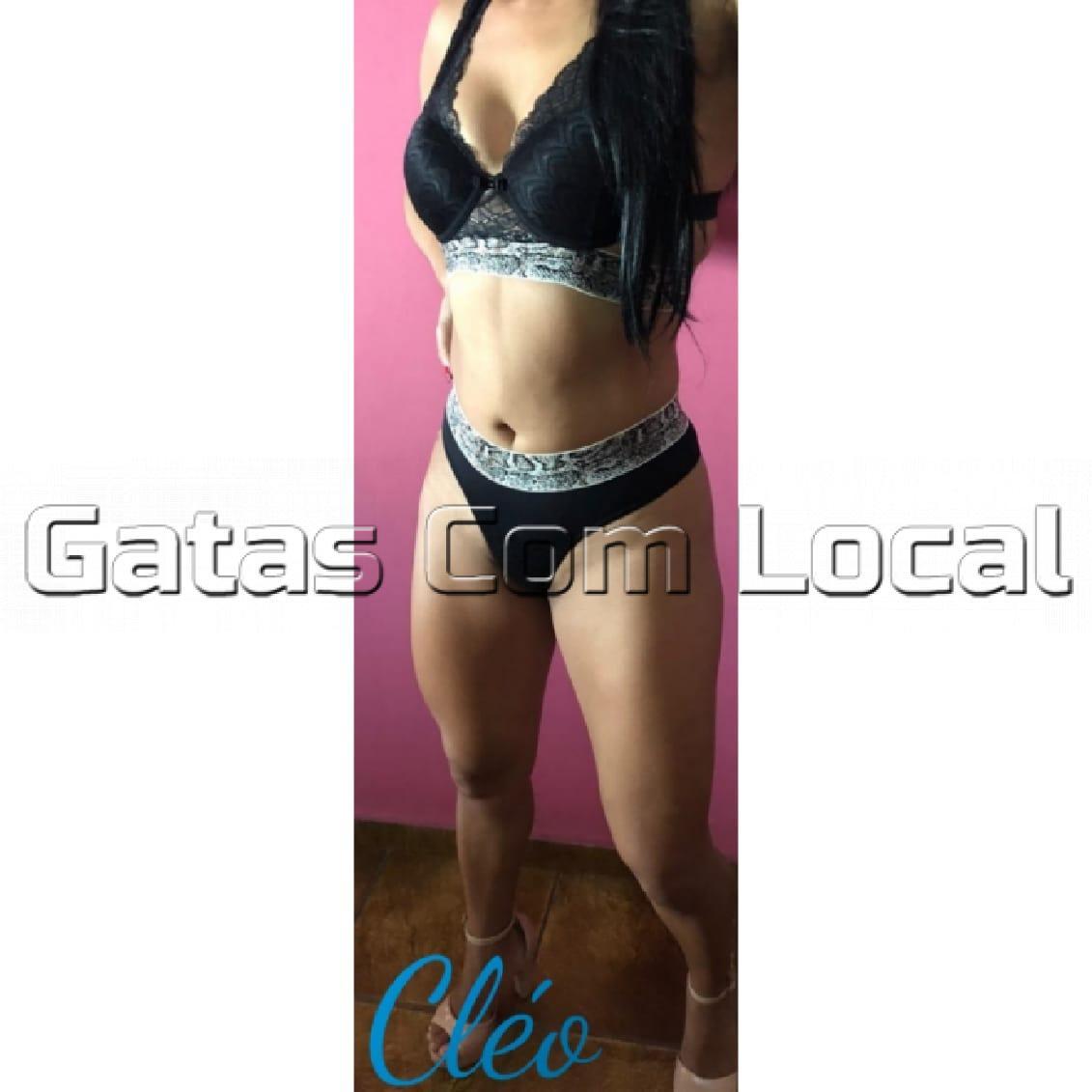 Garotas-de-programa-em-Natal-cleo-4 Cléo Pontes
