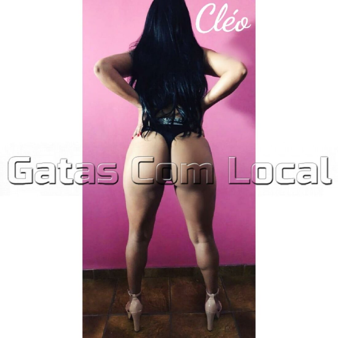 Garotas-de-programa-em-Natal-cleo-6 Cléo Pontes