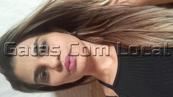 Thaila-Micaela-acompanhante-de-luxo-Limeira-8 Thaila Micaela