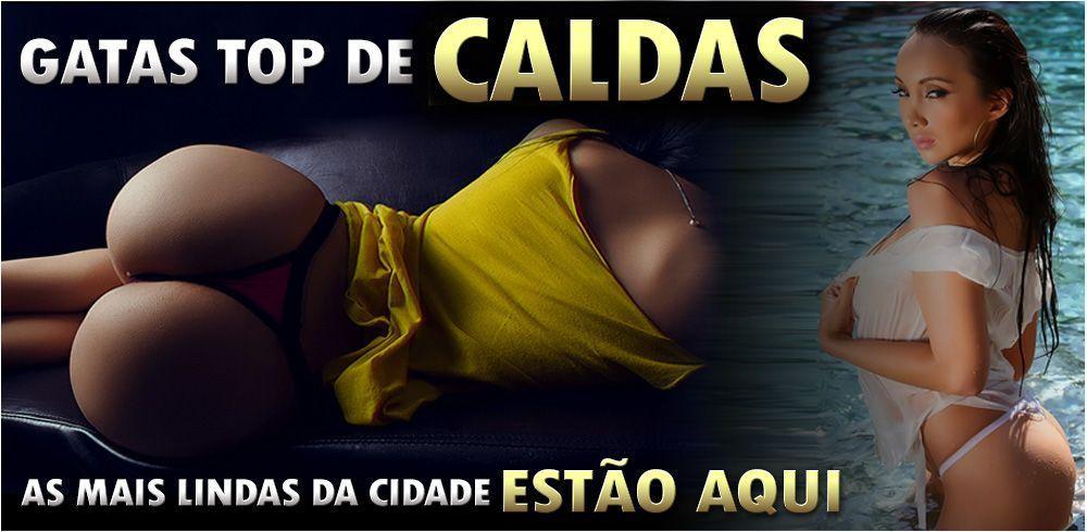 CALDAS NOVA