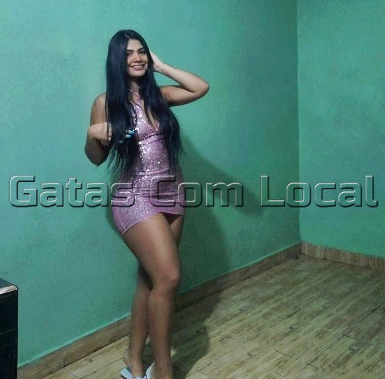 lais-Garotas-de-programa-em-Goiânia-go-3 LAIS