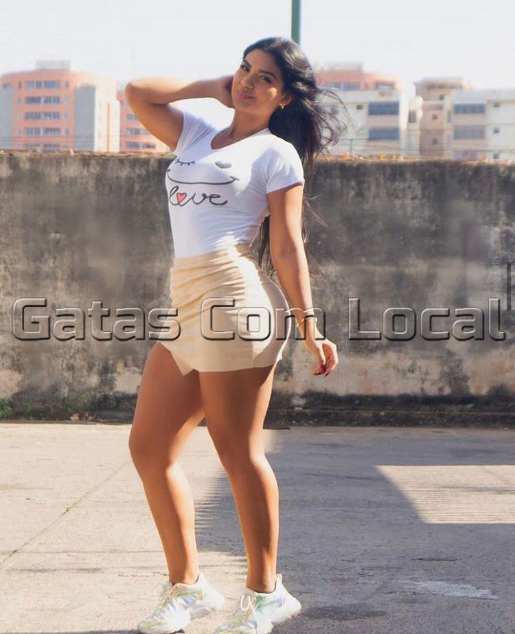 lais-Garotas-de-programa-em-Goiânia-go-6 LAIS