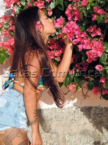 larissa-almeida-recife-1 Larissa Almeida