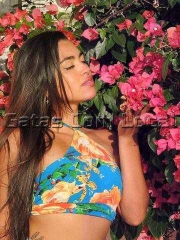 larissa-almeida-recife-2 Larissa Almeida