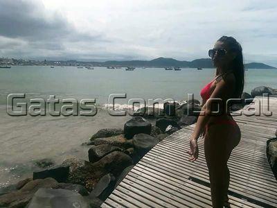 larissa-almeida-recife-3 Larissa Almeida