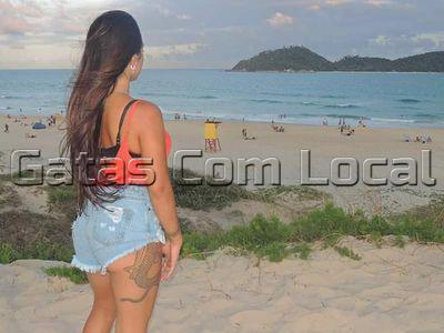 larissa-almeida-recife-5 Larissa Almeida