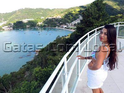 larissa-almeida-recife-6 Larissa Almeida