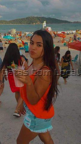 larissa-almeida-recife-7 Larissa Almeida