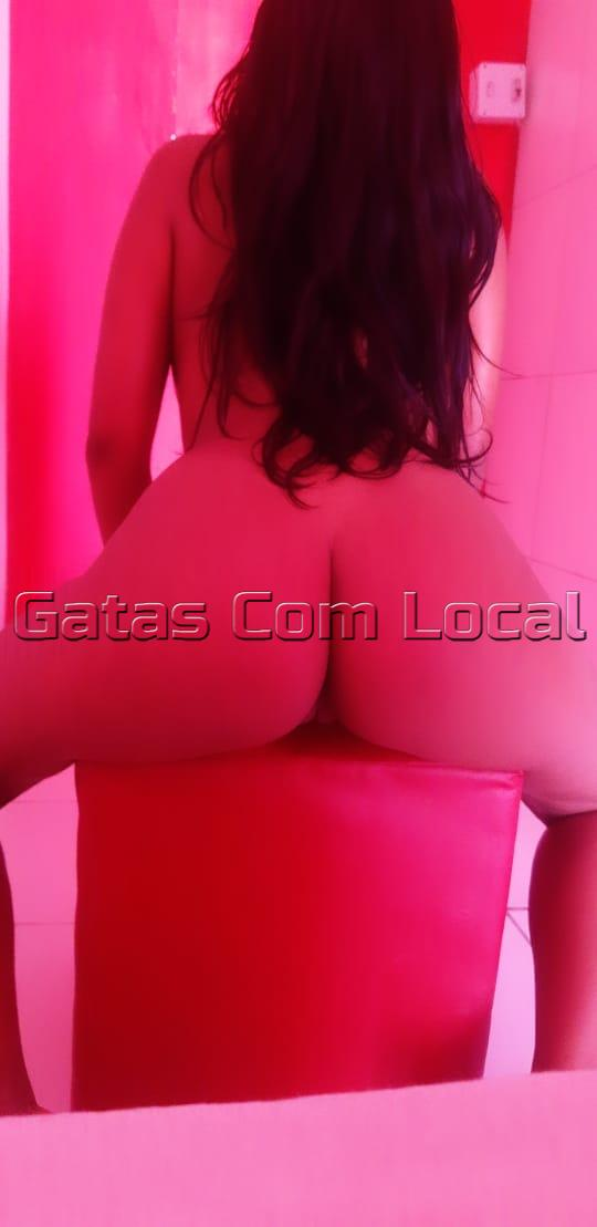 Acompanhantes-Jaboatão-Guararapes-CAMILA-11 CAMILA
