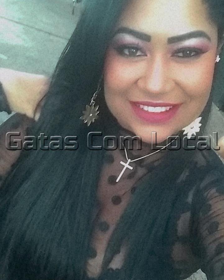 Acompanhantes-São-Gotardo-3 Milena Souza